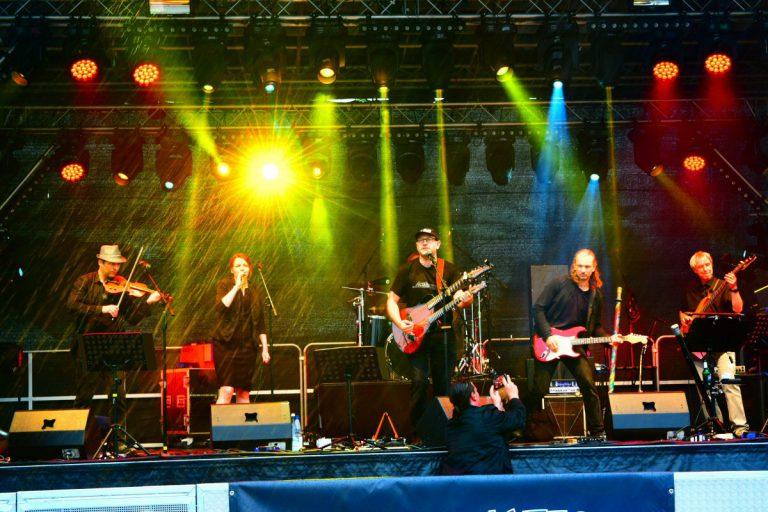 Seestadtfest2016